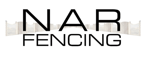 NAR Fencing & Timber Supplies - West Bromwich